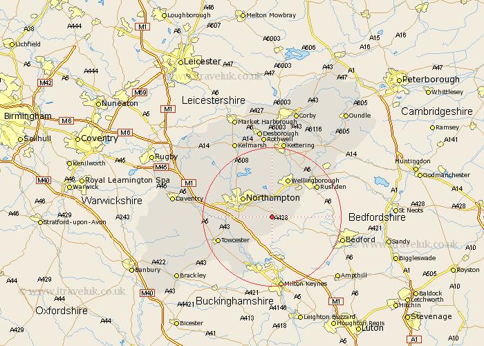 maps texas cities with Denton on Tx Bullard besides Tx Lohn furthermore File Miami neighborhoods map besides Montana Mountain Ranges Map further Usa Map.