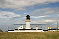 dunnet-head-lighthouse.jpg