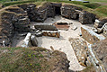 interior-neolithic-home.jpg