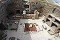 neolithic-house.jpg