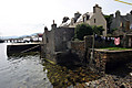 stromness-sea-front-houses.jpg