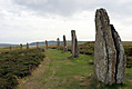brodgar-standing-stones.jpg