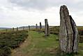 brodgar-standing-stones.jpg