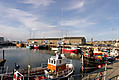kirkwall-harbour.jpg