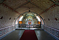 inside-italian-chapel-orkney.jpg