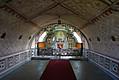 inside-italian-chapel-orkney.jpg