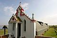 italian-chapel-facade.jpg