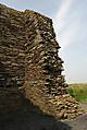 castle-wall.jpg