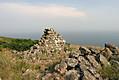 village-ruins.jpg