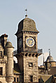 dunrobin-clock-tower.jpg