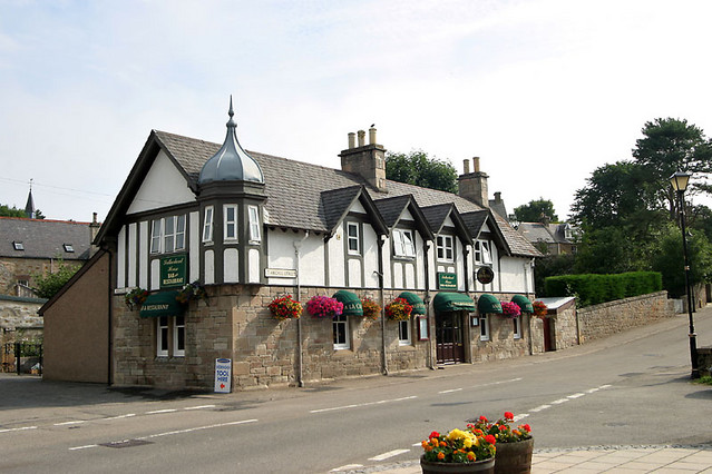 sutherland house bar restaurant