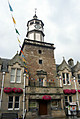 dingwall-town-hall.jpg