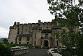 dunvegan-castle-entrance.jpg