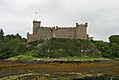 dunvegan-castle.jpg