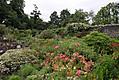 dunvegan-castle-gardens.jpg