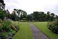 round-garden-2.jpg