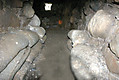 inside-souterrain.jpg