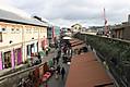 camden-market.jpg