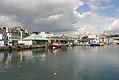 plymouth-harbour-2.jpg