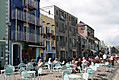 the-barbican-cafes.jpg