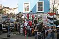 portobello-road-market.jpg