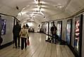 oxford-circus-underground-busker.jpg