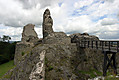 montgomery-castle.jpg