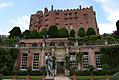 castle-from-the-garden.jpg