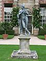 garden-statue.jpg