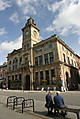 welshpool-town-hall.jpg