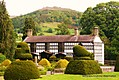 Plas-Newydd-Walk-25th-May_018.JPG