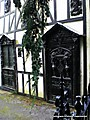 Plas_Newydd_Llangollen_04-08-2009_17-43-51.JPG