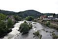 river-dee.jpg