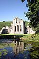 monastic-fishpond.jpg