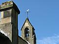 chapel-bell.jpg