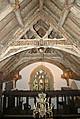 chapel-roof.jpg