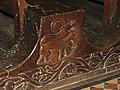 dragon-wood-carving.jpg