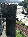 conwy-castle-prision-tower.jpg