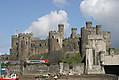 conwy-castle.jpg