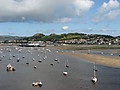 conwy-harbour.jpg