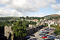 conwy-town-walls.jpg