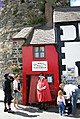 the-smallest-house-in-britain.jpg