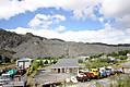 slate-quarry.jpg