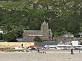 barmouth-church.jpg