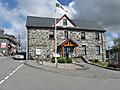 llys-ednowain-heritage-centre.jpg
