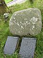 bedd-gelerts-grave.jpg
