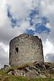 dolbadarn-castle-round-tower.jpg