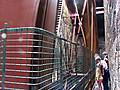 largest-working-water-wheel-in-uk.jpg