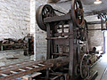 old-saw-mill.jpg