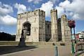 caernarfon-castle-queens-gate.jpg